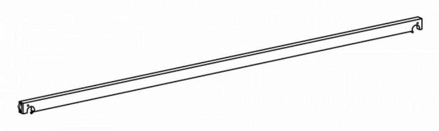Diagonalė pastolių 7074/7075/7095, Hymer