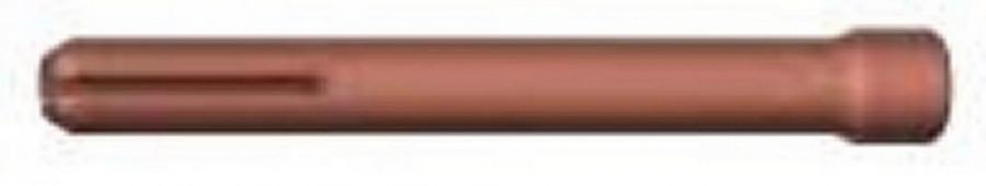 TIG-tsang 2,4mm, pikkus 50mm AbiTig 17/18/26, Binzel
