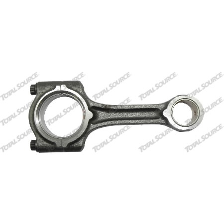 Connecting rod KUBOTA D722, TVH Parts