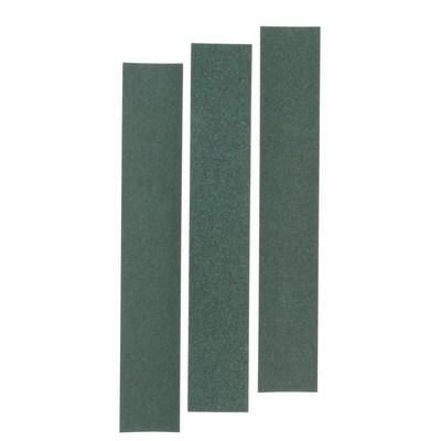 Šlifavimo popierius 70x425mm P80 245 Hookit roheline, 3M