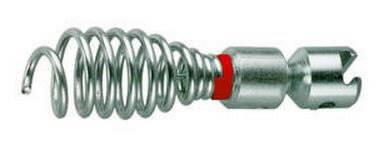 spiraalipea 16mm tigupuur 24mm, Rothenberger
