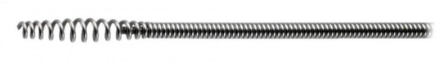 Spiralė vamzdžių valymui Ø 8 mm x 10 m, Rothenberger