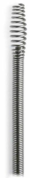 Spiralė 10x25x10mm C5 ROPSI, Rothenberger