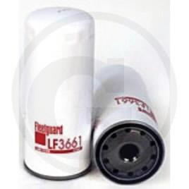 Motor oil filter, GRANIT
