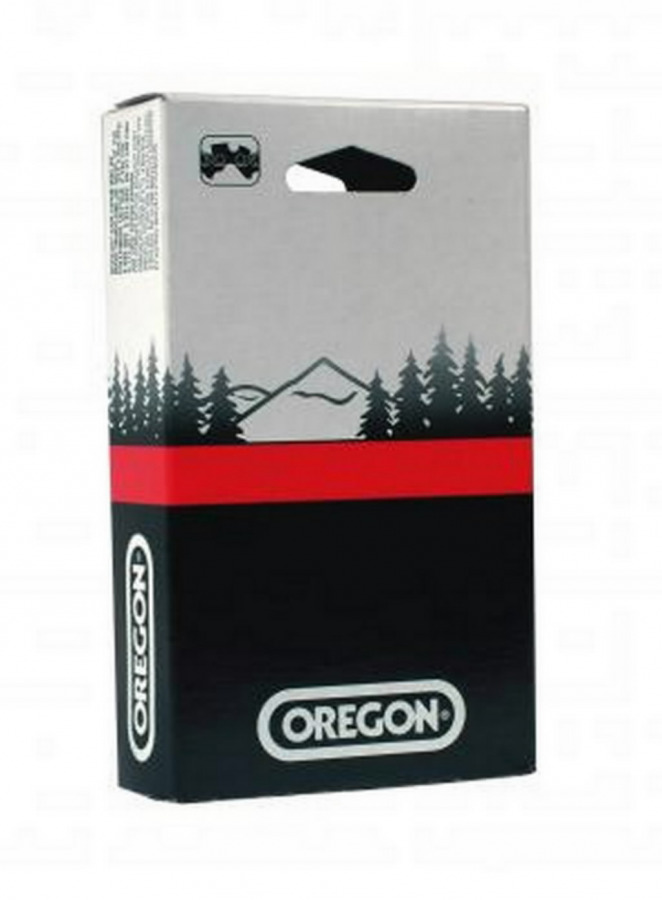Grandinė OREGON 3/8 1,5 64d (45cm) SUPER 70 CHISEL™  (73LPX0, Oregon