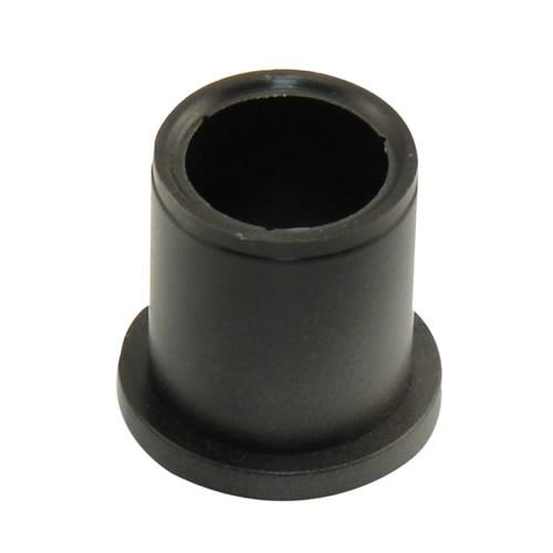 Flange bearing, MTD