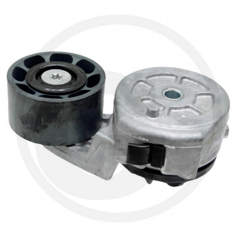 Belt tensioner JD RE68715, RE37981, RE518097 JD, GRANIT