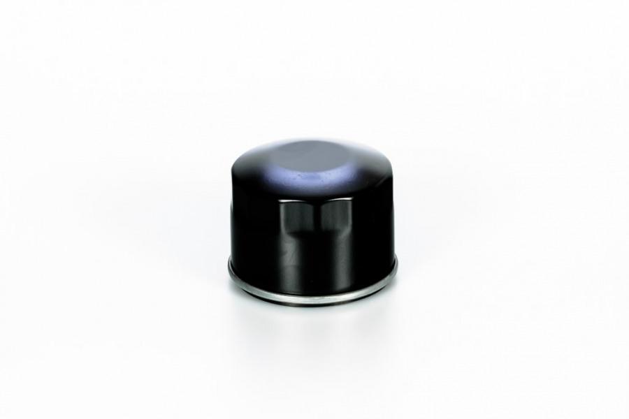 Filtras alyvos minirider (MINIRIDER) LT 2, LT 1, MTD