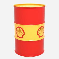 TONNA S3 M 68 209L, Shell