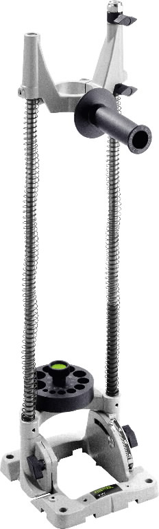 Staliaus gręžimo stovas GD 460 A, Festool