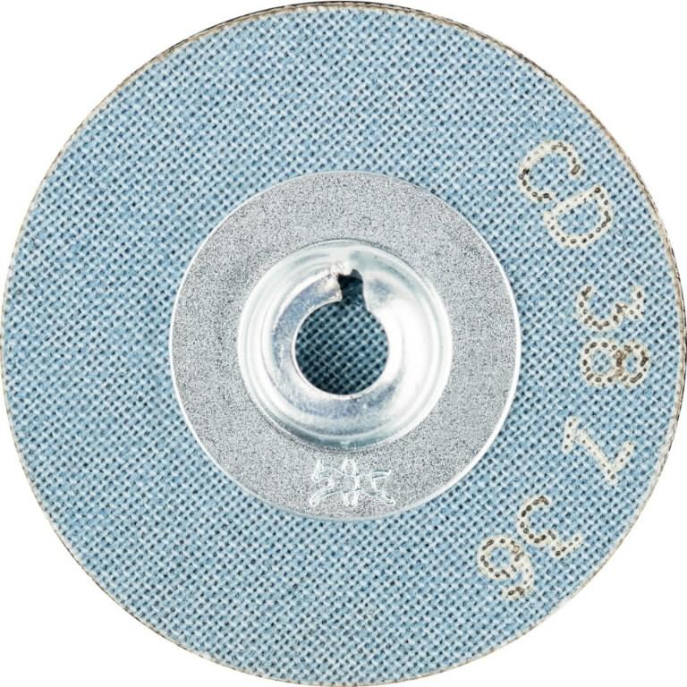 Lihvketas 38mm Z 36 CD, Pferd