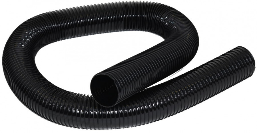 Suction hose for Chip extractor, Metabo