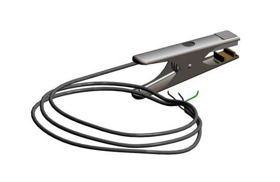 WCS - keevituskaabli sensor, Plymovent