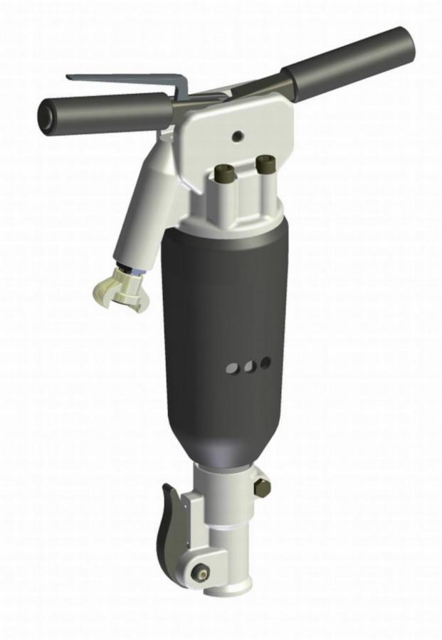 pn.vasar DCT20BV, 21kg 25Hx108mm, Doosan