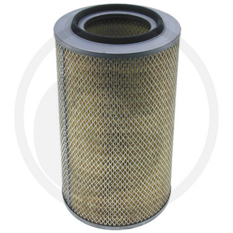 Air filter outer JD, GRANIT
