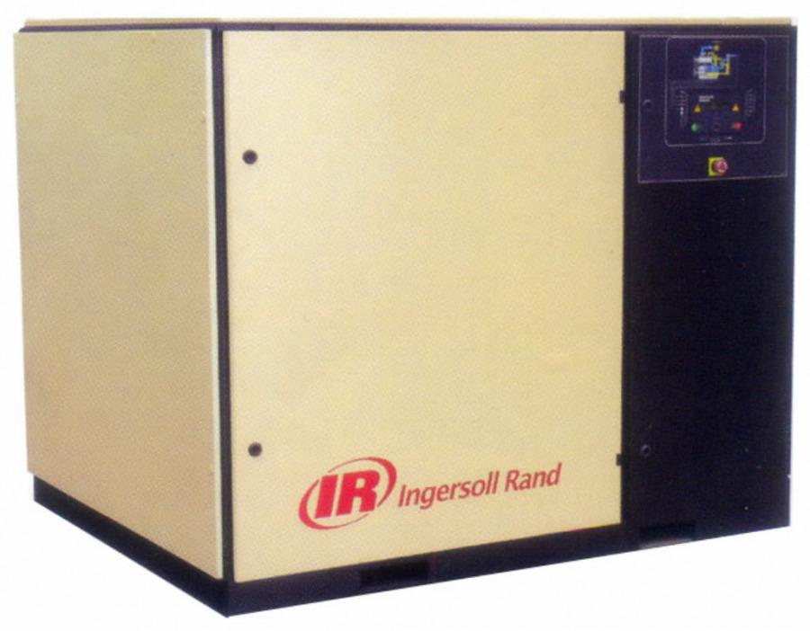kruvikompressor 22kW UP5-22-8, Ingersoll-Rand