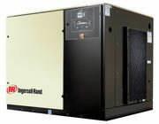 kruvikompressor 22kW UP5-22E-10, Ingersoll-Rand