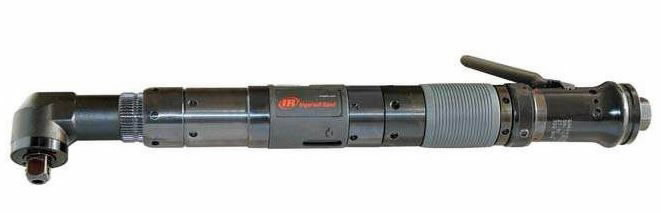 Pneumatic wrench QA4AALS040BP35S06 3/8; 20-40Nm, Ingersoll-Rand