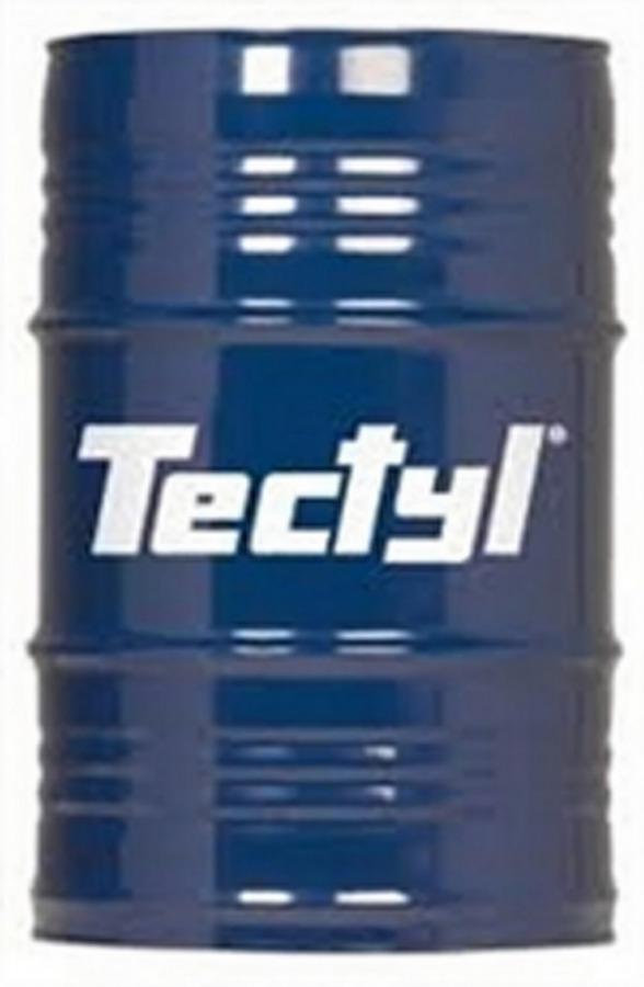 Danga vid. ertmėms antikorozinė TECTYL 210-R 20 L, Tectyl