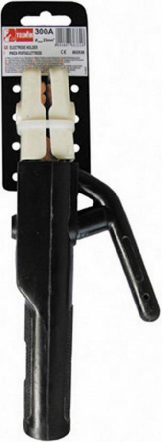 Elektroodihoidja, max 25mm2 300A (ex 802538), Telwin