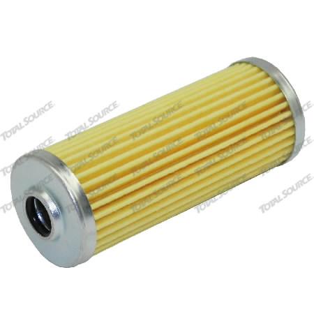 Fuel filter YM2002, TVH