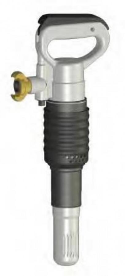 pn.vasar DCT10PV, 10kg 22Hx82mm, Doosan