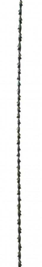 Pjovimo geležtė medžiui 12 vnt. Deco-flex / SD 1600v, Scheppach