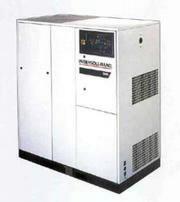 Kompresorius sraigtinis SSR ML 45, Ingersoll-Rand