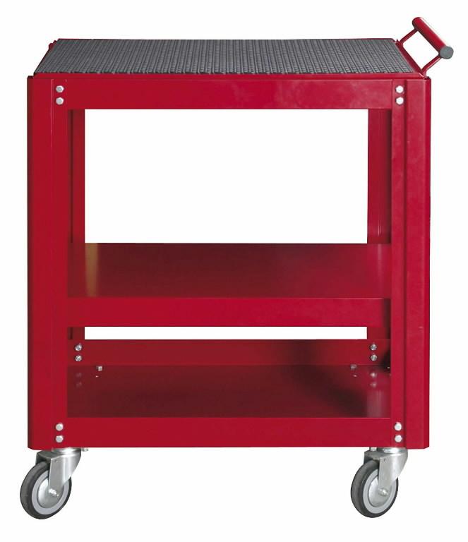 töökäru/laud töökotta kuni 200kg, KSTOOLS