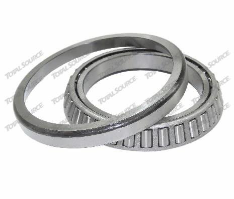 Wheel bearing JCB 907/52200, TVH