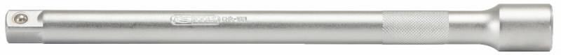 pikendus 125mm 1/2'', KS Tools
