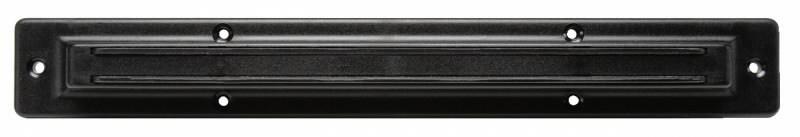 Magnetiga tööriistahoidja 364mm kuni 20kg, KS Tools