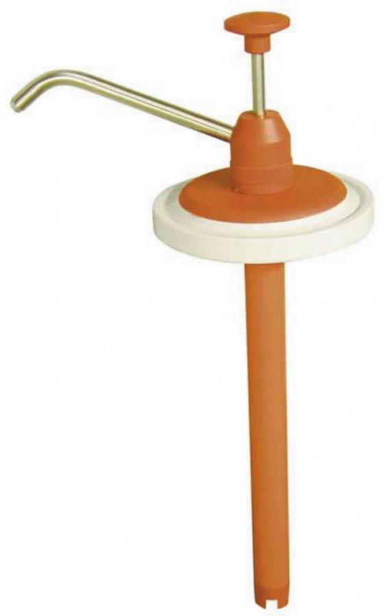 Dosaator 4,5kg kätepesuainele (H1000), Valvoline