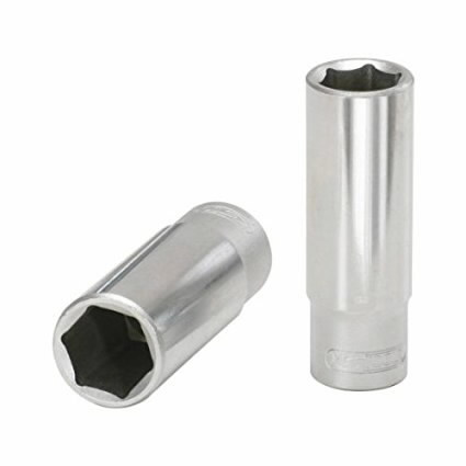 padrun pikk 1/2 16mm, KS Tools
