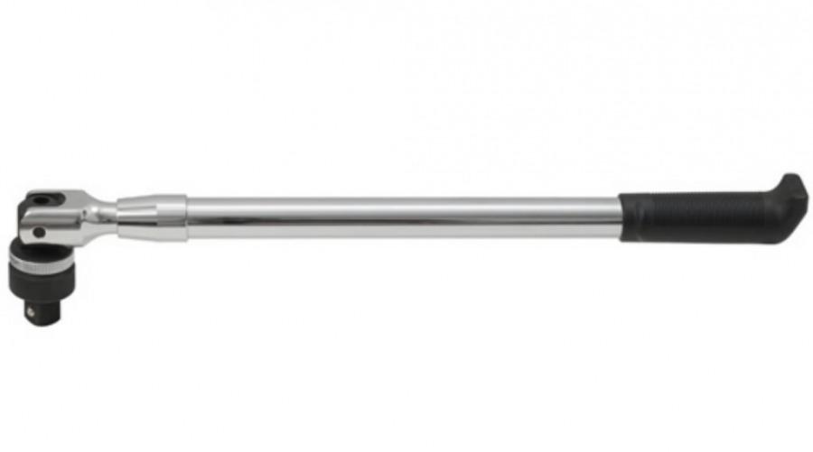 """Reguliuojama terkšlė 3/4"""" 610-915mm, KSTOOLS"""