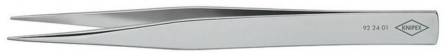 pintsetid terav-ots 120mm, Knipex