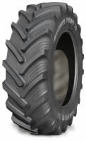 Padanga  POINT7S 400/75R38 (15.5R38) 138A8/135B, TAURUS