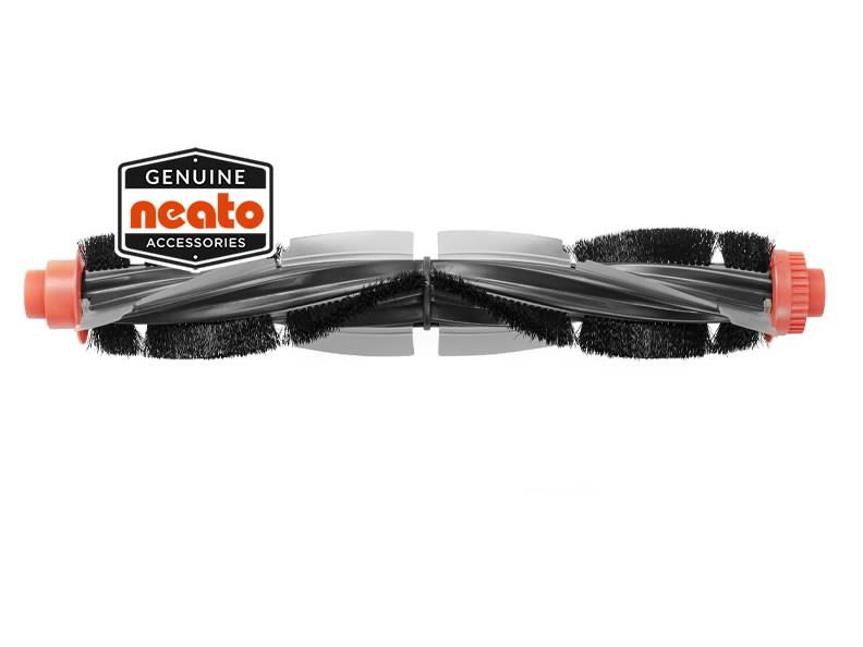 Didelio našumo Combo šepetys XV serijos siurbliams, Neato