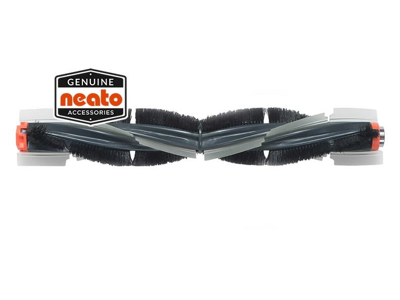 Didelio našumo šepetys Combo (Botvac 70e,75,80,85), Neato