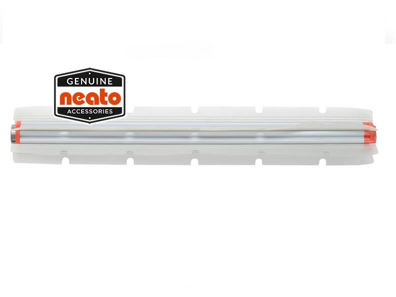 Standardhari Botvac seeria robottolmuimejale, Neato