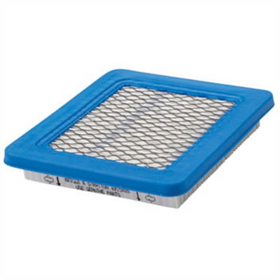Air Filter 3,5 - 5HP, Briggs&Stratton