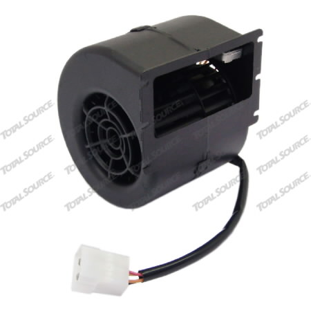 Fan cab JCB 997/73150, TVH Parts