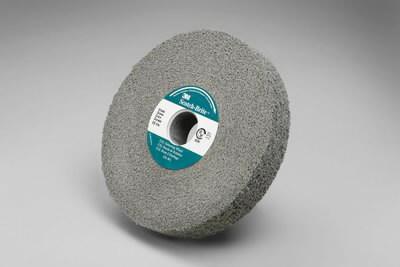 Diskas šlifavimo 150x25x25 DB-WL 9S FIN Scotch-Brite, 3M