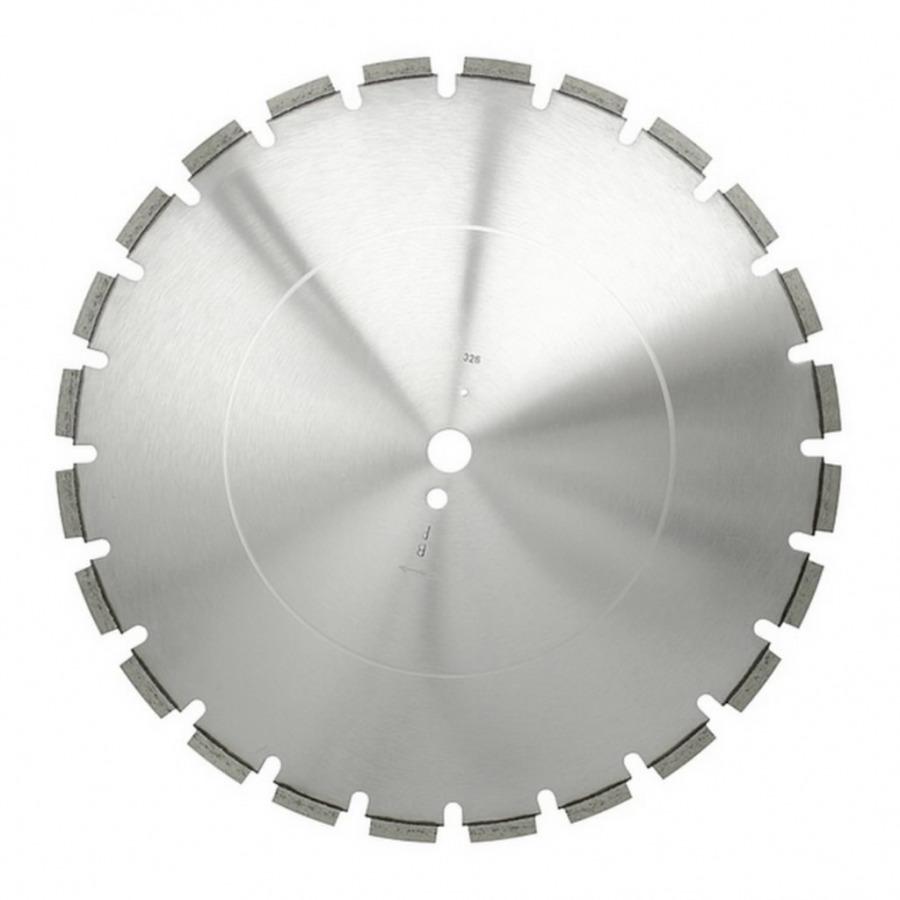 Deim.disk.ALS-E10 500x25.4(90mm), Dr.Schulze
