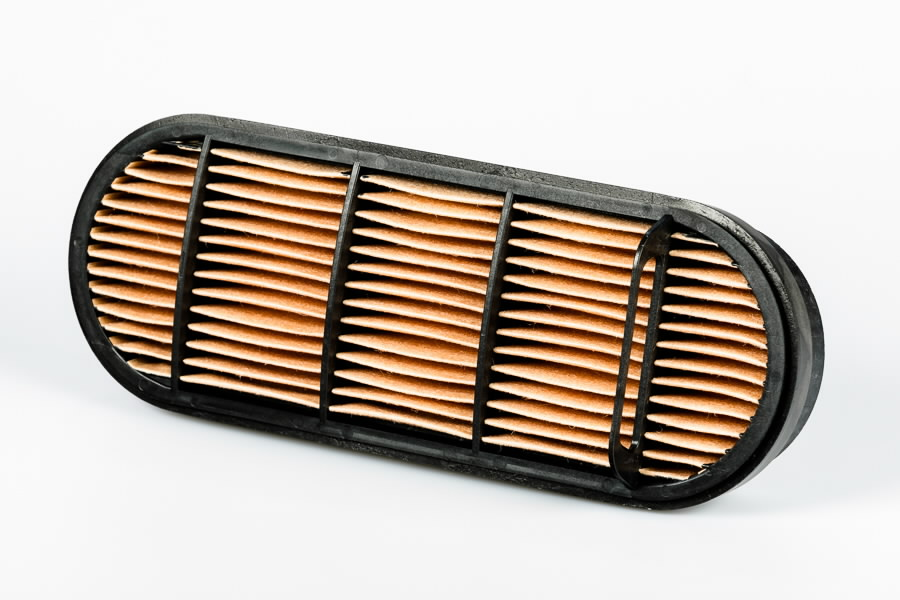 AIR FILTER, JOHNDEERE