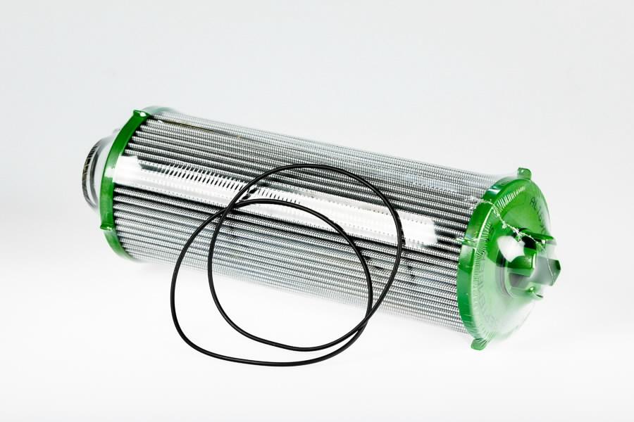 Hüdraulika õlifiltri element 6030,7430,7530