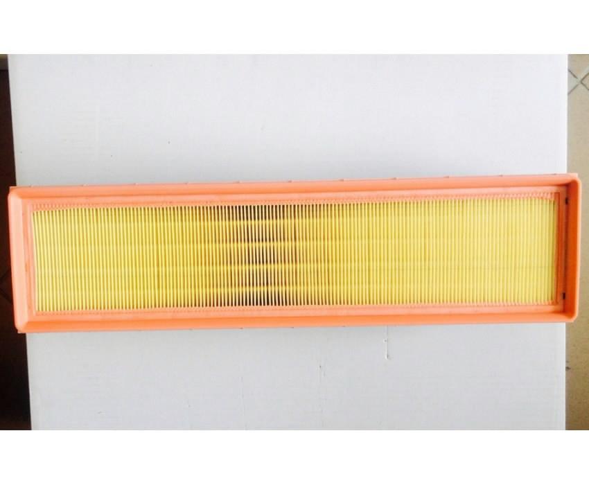 air filter, John Deere