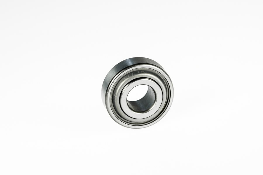 BALL BEARING, John Deere