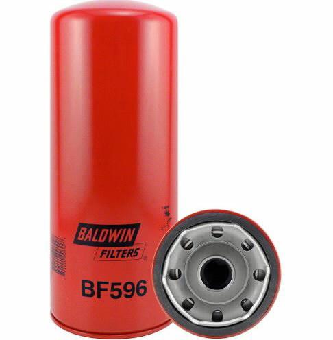 Fuel-filter 600-311-7111 /600-311-3310, Baldwin
