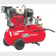 Kompresorius  MK 103-100-5,5S Honda, Fini